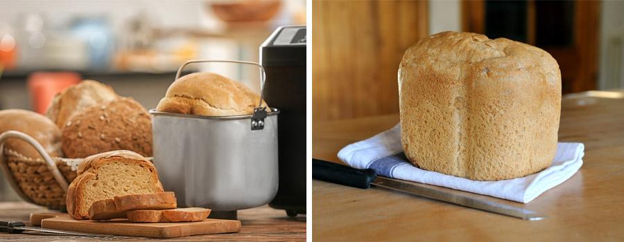 Top 7 Best Bread Flours