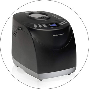 Best Small Home Bread Machines 2021