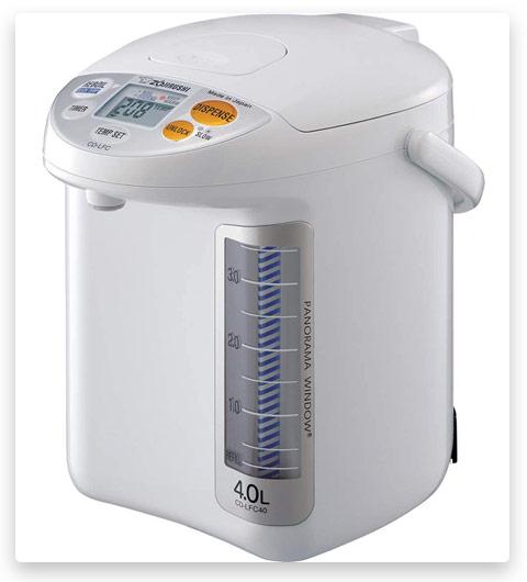 Zojirushi CD-LFC40 Micom Water Boiler