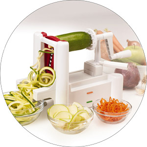 Best Vegetable Slicers 2020