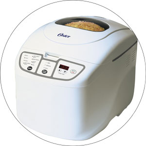 Oster Bread Maker Review 2020
