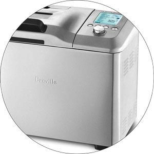 Breville Bread Maker Machine Review 2020