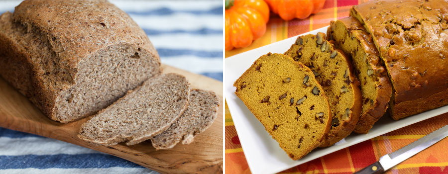 the best bread for a keto diet