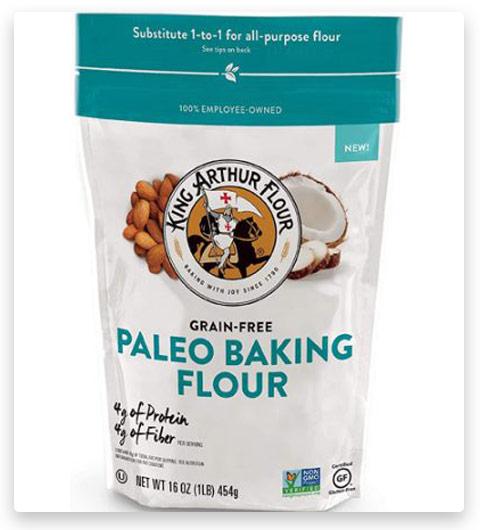 King Arthur Flour Paleo Flour