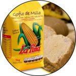 Gofio Canario – Original Guanche Flour