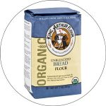 How To Use High Protein Organic Bread Flour