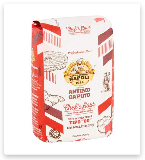 Antimo Caputo Chef's Flour