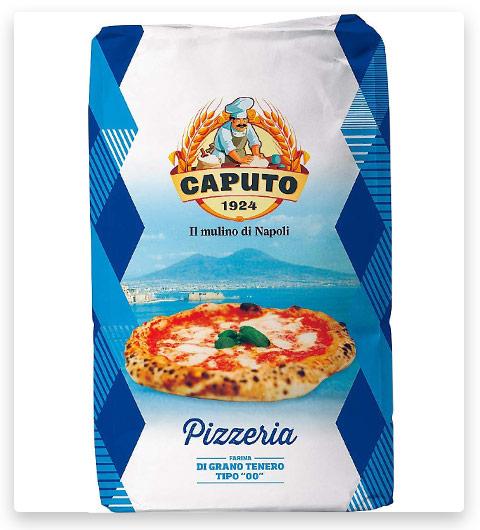 Antimo Caputo Pizzeria Flour