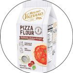 10 Best Flours For Pizza | Pizza Dough Recipe