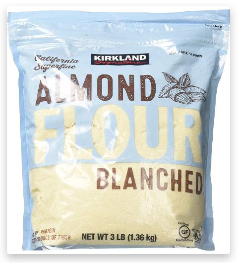 Kirkland Signature Almond Flour