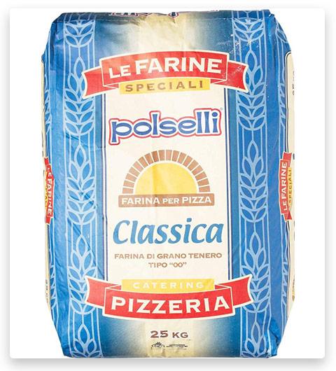 Polselli All Purpose Flour