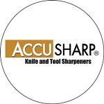 Best AccuSharp Knife and Tool Sharpener