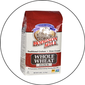 Top 11 Whole Wheat Flour Review