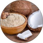 Top 11 Coconut Flour Review