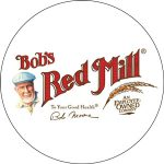 Bob's Red Mill Review 2021