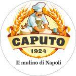 Best Caputo Flour 2021