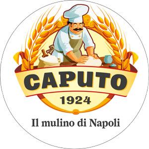 Best Caputo Flour 2020