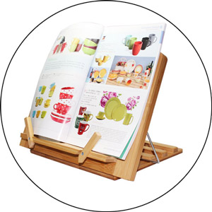 Best Cookbook Stand 2021
