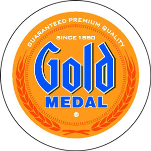 Gold Medal Flour Review 2021