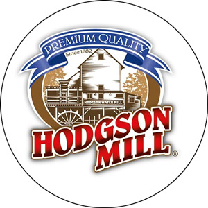 Hodgson Mill Review 2021