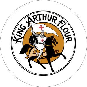 Best King Arthur Flour 2020