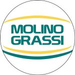 Molino Grassi Flour Review 2020