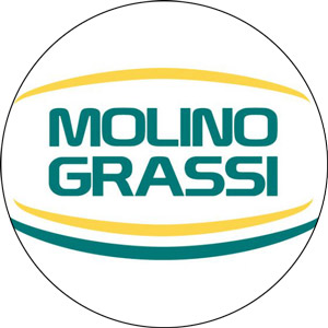 Molino Grassi Flour Review 2021