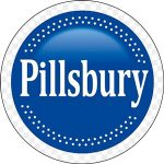 Pillsbury Flour Review 2020