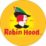 Robin Hood Flour Review 2020