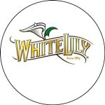 White Lily Flour Review 2021