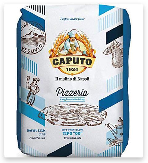 Antimo Caputo Professionals Pizzeria Flour