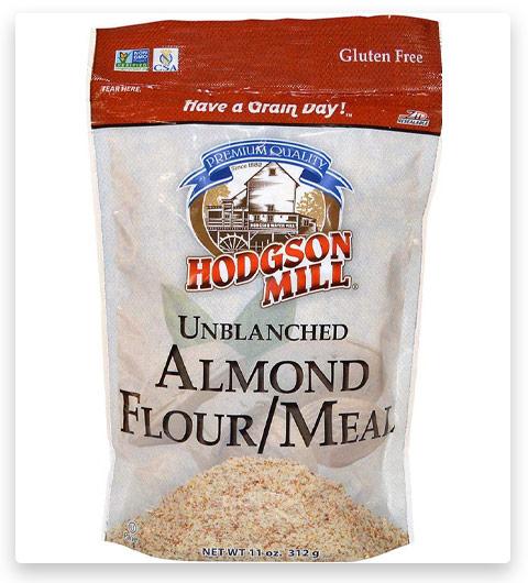 Hodgson Mill Almond Flour Gluten-Free Meal