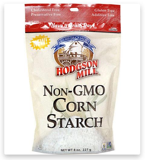 Hodgson Mill Non-GMO Corn Starch