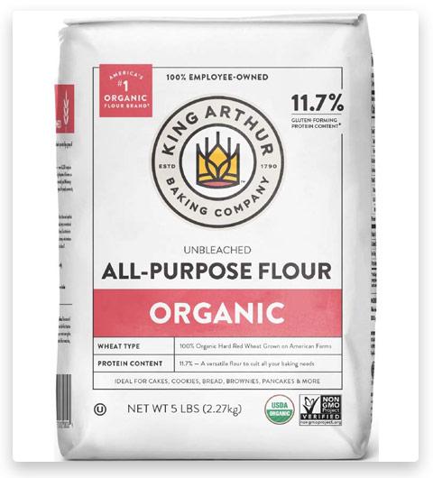 King Arthur All-Purpose Flour