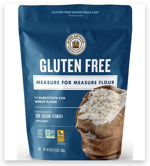 King Arthur Flour Gluten-Free