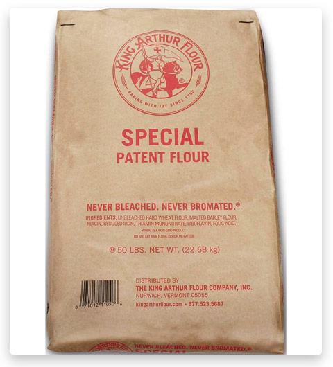 King Arthur Flour Special Patent Flour