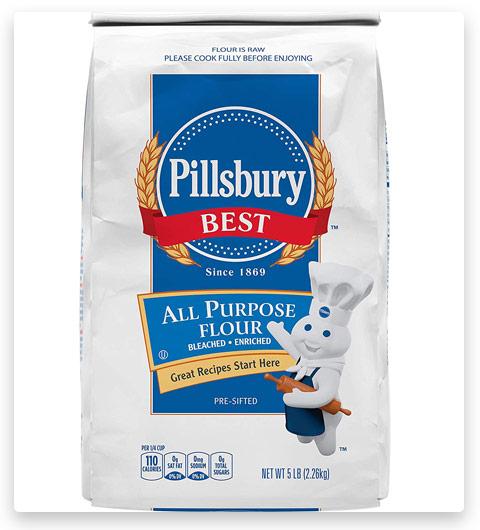 Pillsbury Best All-Purpose Flour
