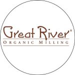 Great River Organic Milling Review 2020