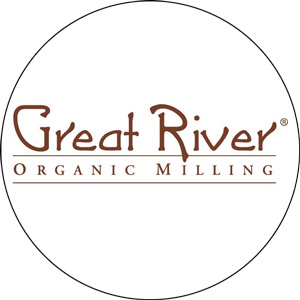 Great River Organic Milling Review 2021