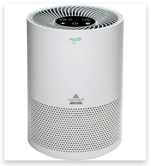BISSELL Air Purifier