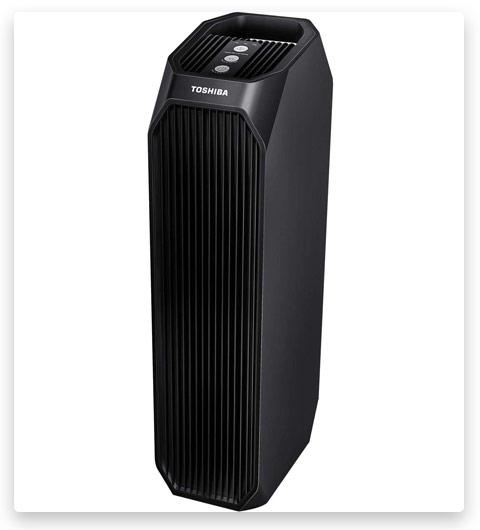 Toshiba HEPA Air Purifier