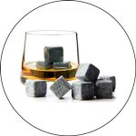 Best Whiskey Stones 2021
