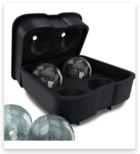 Xinli Whiskey Stones Gift Set