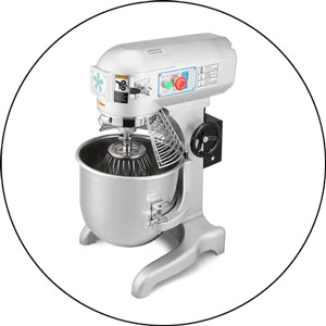 Best Stand Mixer For Bread 2021