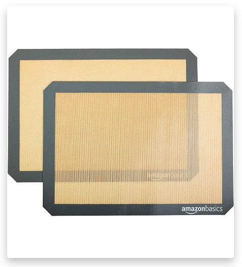 Amazon Basics Silicone