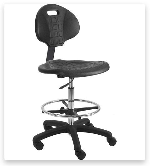 BenchPro Deluxe Polyurethane Chair
