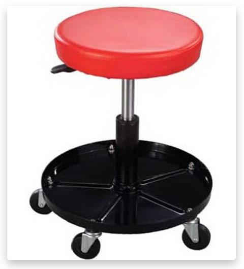 Pro-Lift Pneumatic Chair