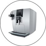 Best Automatic Espresso Machine 2021