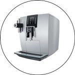 Best Automatic Espresso Machine 2021