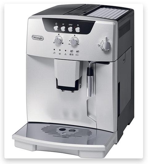 De'Longhi Magnifica Fully Automatic Espresso Machine